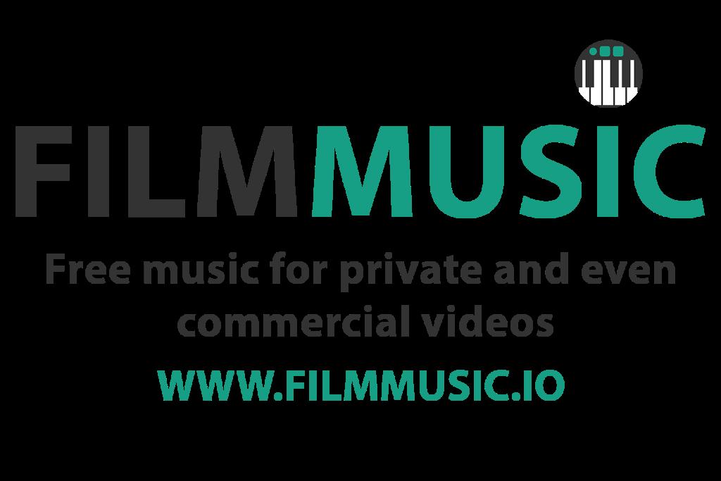 Logo-Filmmusic